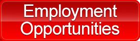 Client Pay Portal